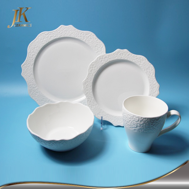 Casual china dinnerware porcelain dinnerware sets in bangkok & Buy Cheap China porcelain casual dinnerware Products Find China ...