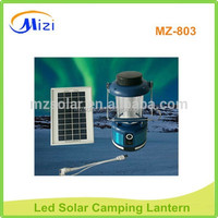 rechargeable camping lantern 36 led 72 led portable solar lights