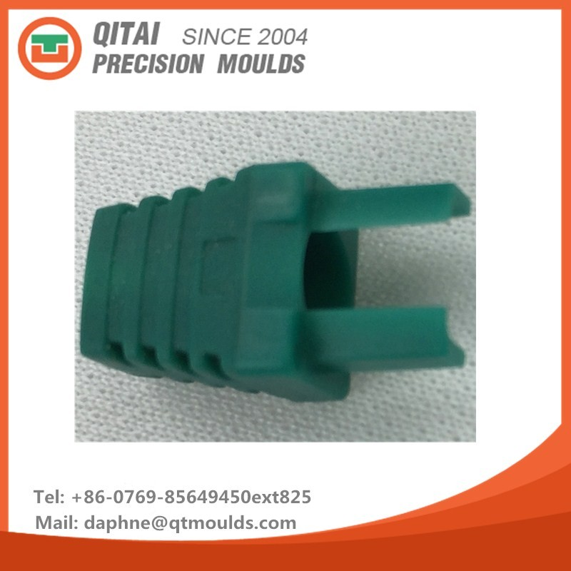 Oem Injection Molding Plastic Connector,Termial Connector,Plug Pp ...