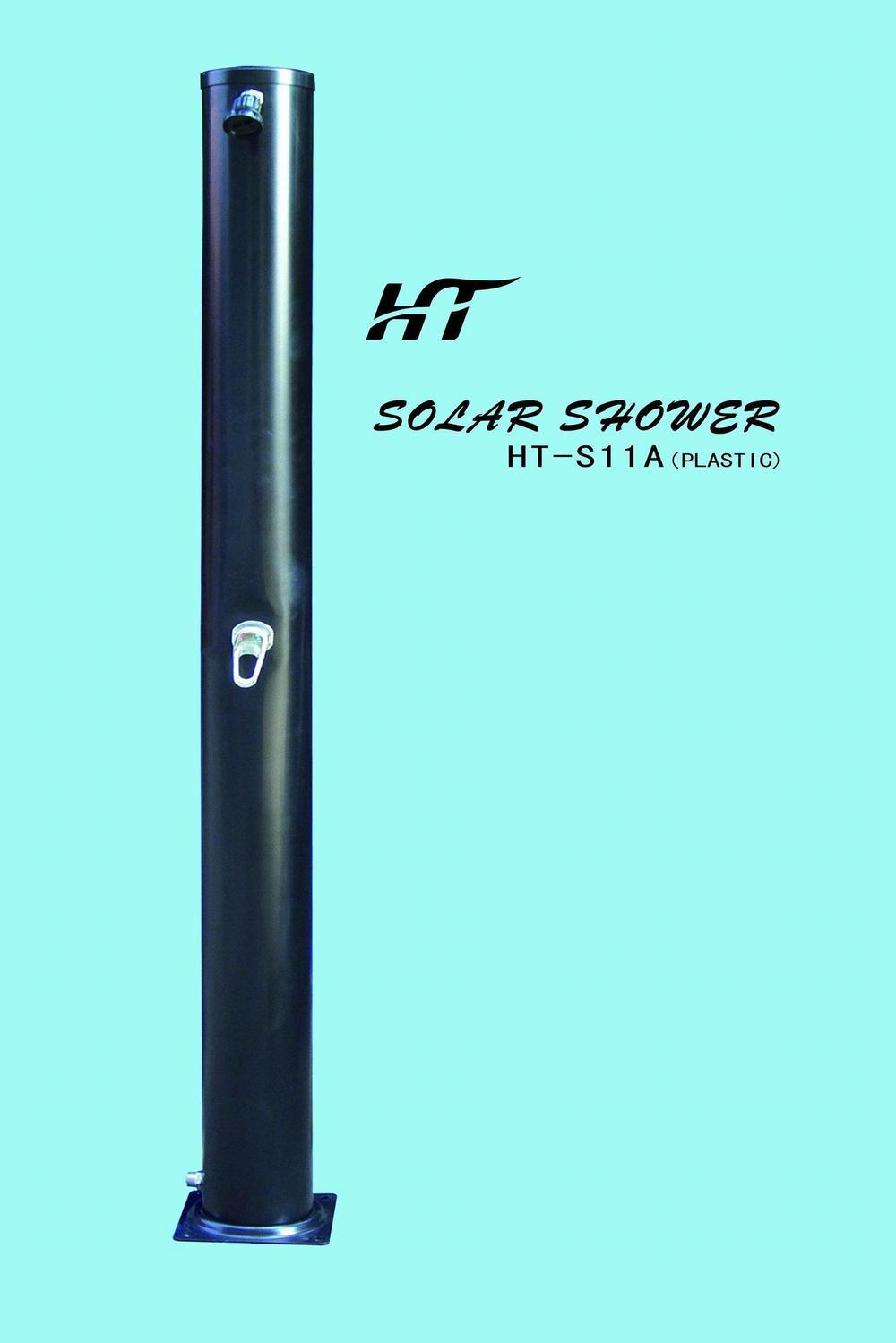 best price outdoor shower head outdoor shower for swimming pool and garden solar outdoor