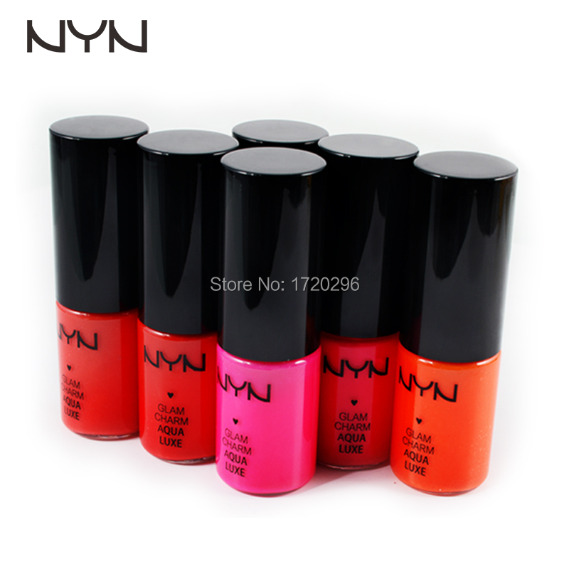 moisturizing lip gloss matte pigment liquid lipsticks to rouge a levre of nude lips makeup for. Black Bedroom Furniture Sets. Home Design Ideas