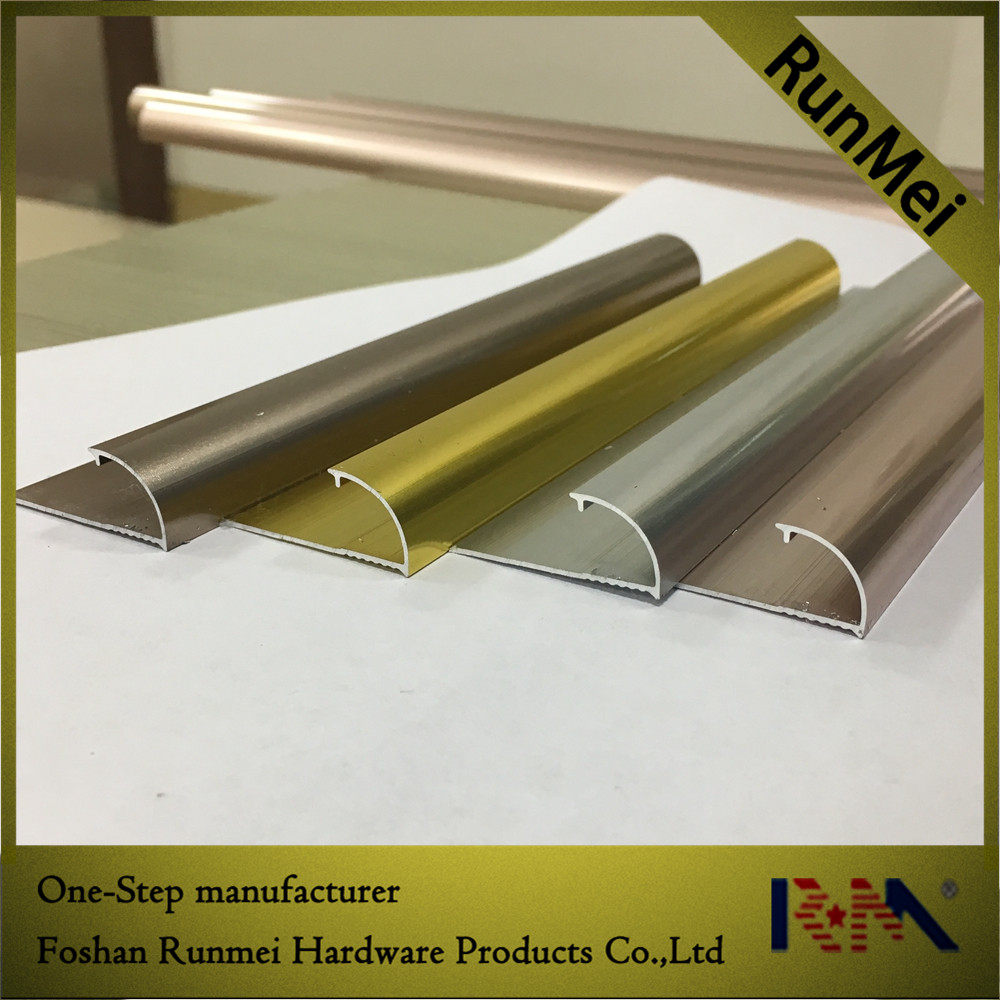 Aluminium profile for the ceramic tile trim aluminium profile for aluminium profile for the ceramic tile trim aluminium profile for the ceramic tile trim suppliers and manufacturers at alibaba dailygadgetfo Images