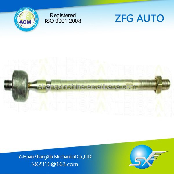 Car Part Supplier Toyota Corolla Steering Front Axial Rod/Rack End OE 45503-19135 94847308