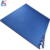 angtian-sports the best cheapest puzzle gym mats sports and gymnastics . tatami 2cm itf
