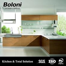 Modern Kitchen Equipment modern kitchen equipment, modern kitchen equipment suppliers and