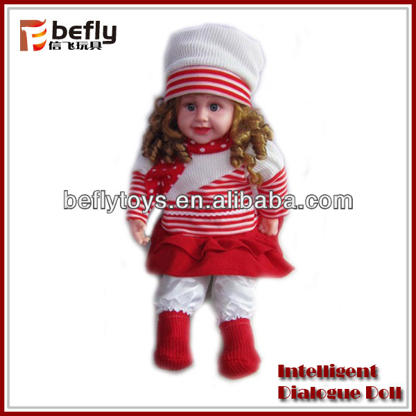 "22"" wholesale cheap baby dolls that look real"