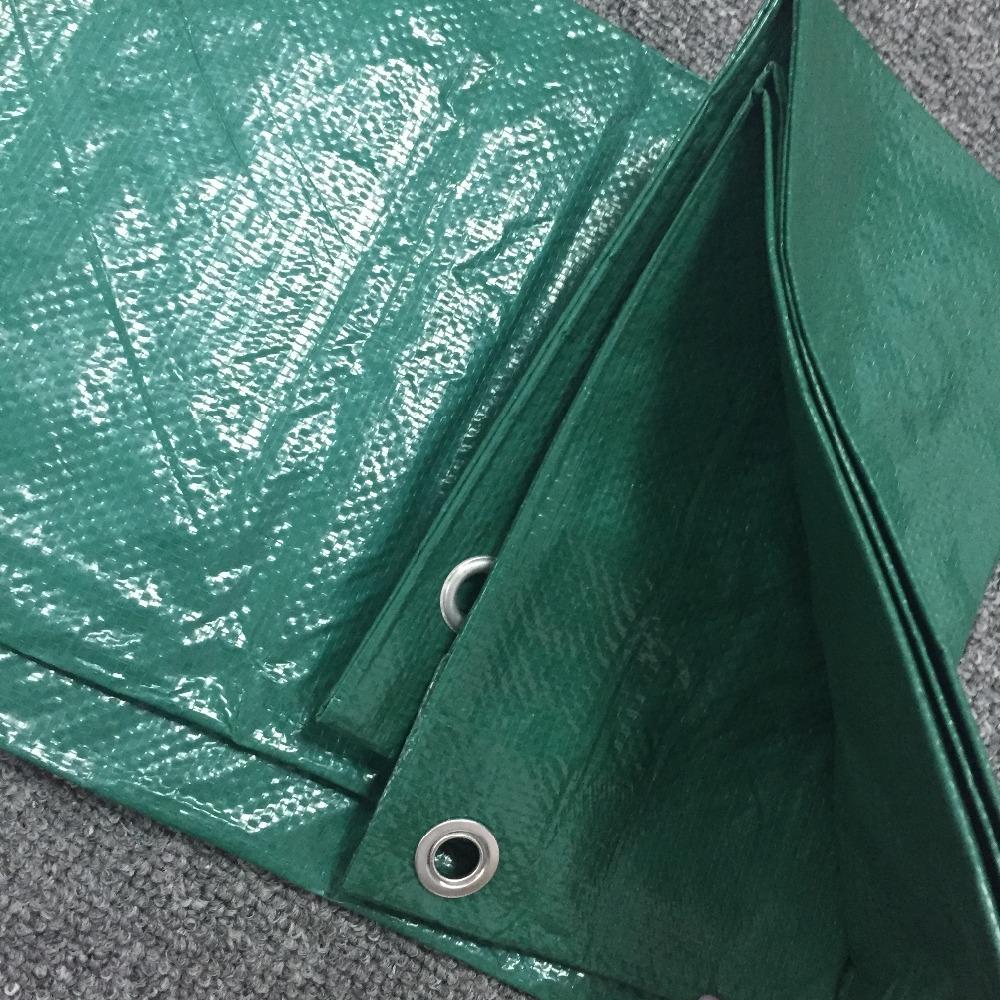 Polyethylene tarp tent fabric / plastic sheets  elastic insulation tarpaulin sheet  sc 1 st  Alibaba & Polyethylene Tarp Tent Fabric / Plastic SheetsElastic Insulation ...