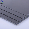 /product-detail/4mm-hot-products-in-thailand-cold-bending-rigid-grey-pvc-board-rigid-pvc-sheet-black-754362729.html
