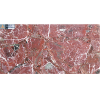 red stone 300x600 nature marble guangdong tiles new product