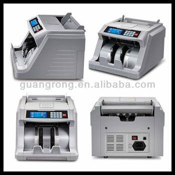 best money counter machine