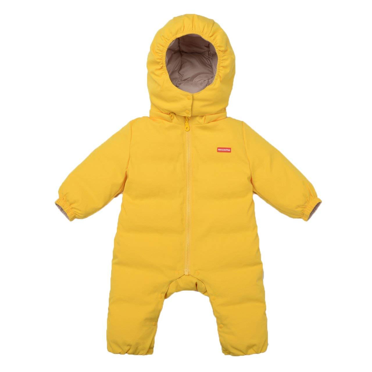5e2056fb3b2e Cheap Baby Winter Snowsuit