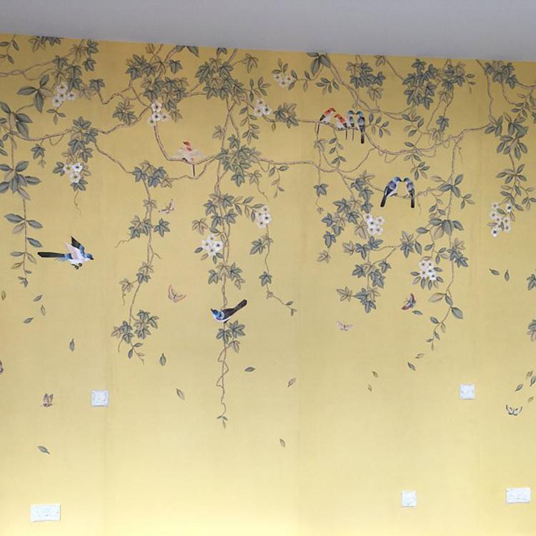 wallpaper188.jpg