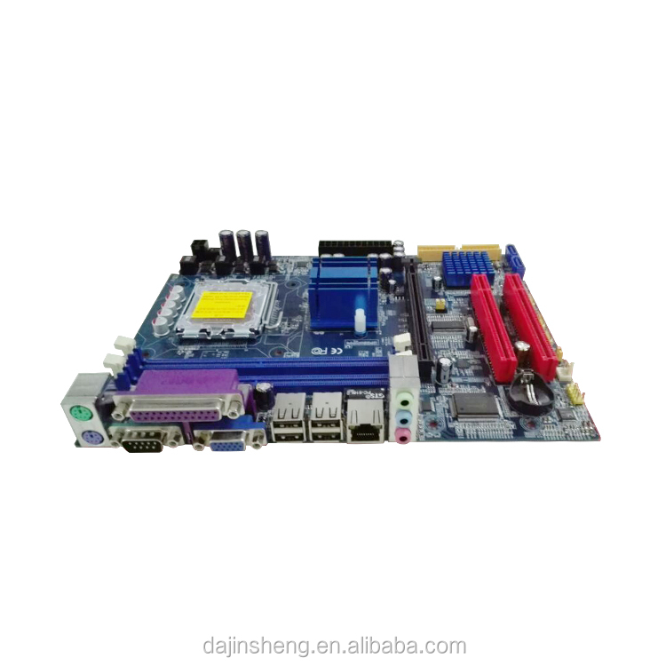 DOWNLOAD DRIVERS: INTEL ZX-I945LM4 MOTHERBOARD