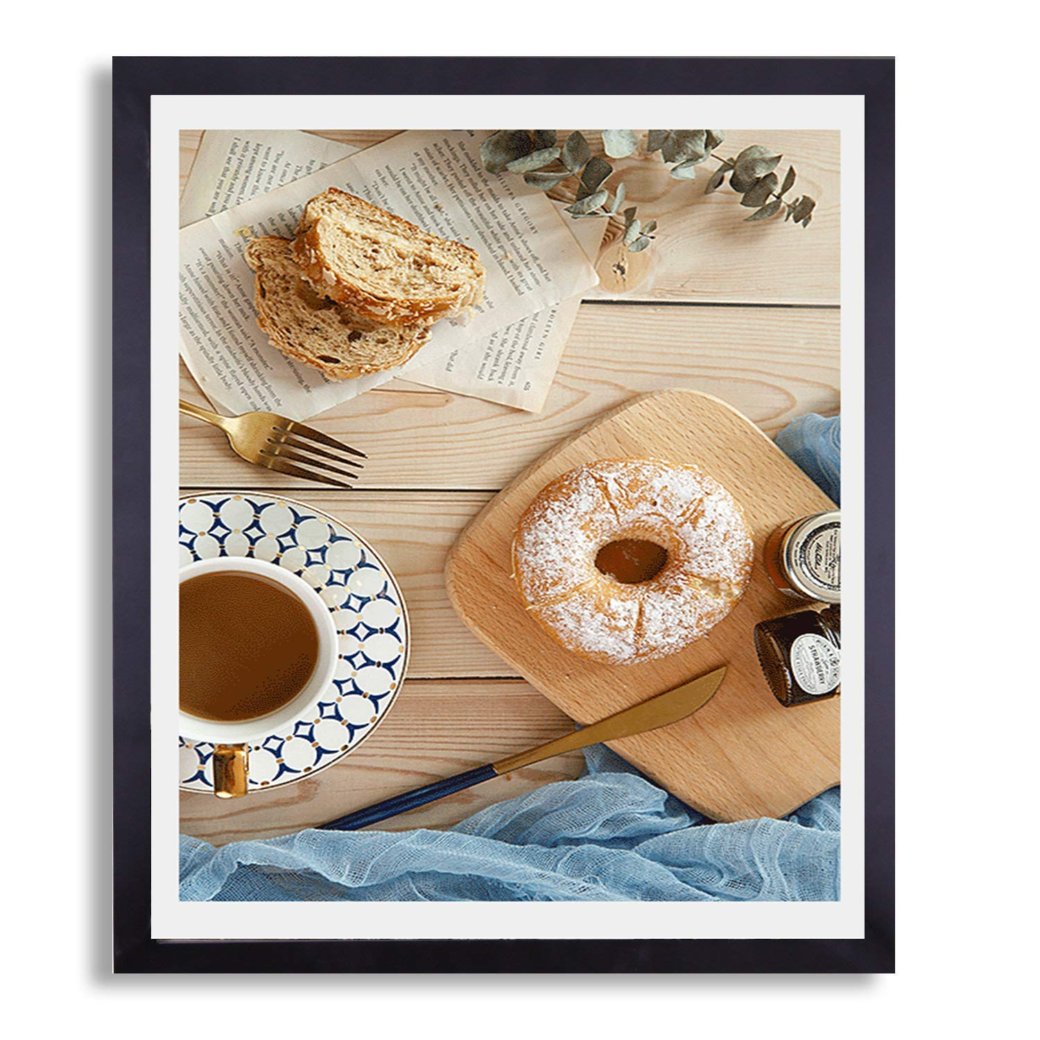 Cheap Photo Frame 20 X 24 Find Photo Frame 20 X 24 Deals On Line At