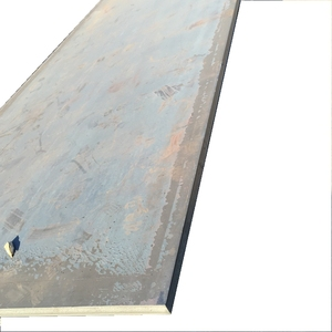 construction steel structure steel plate 2mm lead sheet with high quality 2mm carbon fiber sheet
