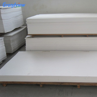 2019 China manufacturing white high Density Soundproof pvc foam
