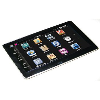 172 likewise 192836 in addition Car Stereo Dvd Player Radio Gps Navigation Bluetooth For Toyotaprado Land Cruiser 150 2010 2012 Intl 4348947 together with 391615127327 likewise 44 Novus Blackvue 400g Hd In Car Camera. on gps sd card for a car navigation