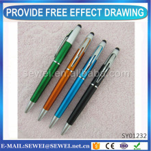 Approved maker cheap pen manufacturer with OEM service