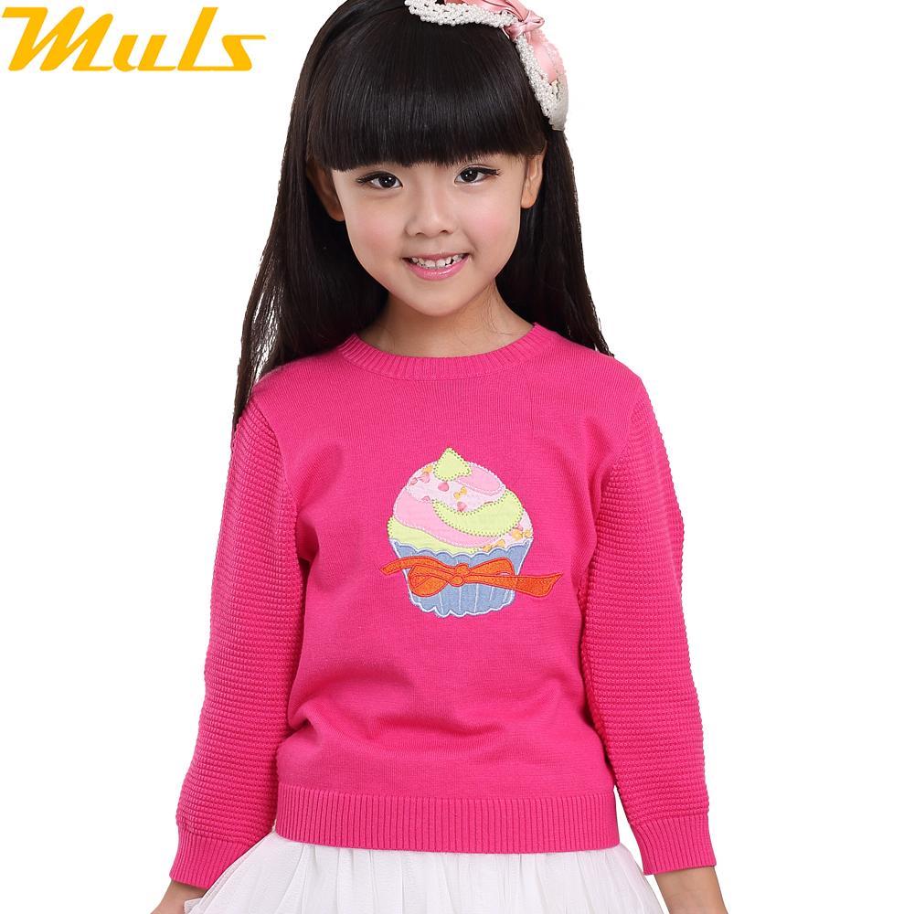 74c3a42efd1a Cheap Girls Sweater Design
