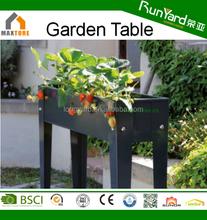 Wholesale Raised Garden Beds, Wholesale Raised Garden Beds Suppliers on
