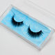 private label 3d mink eyelashes handmade 100% real mink fur lashes