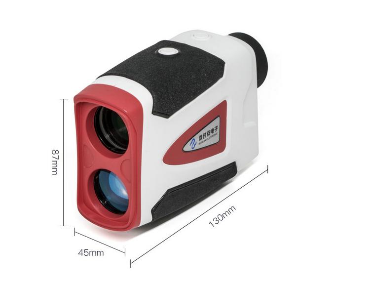 Laser Entfernungsmesser Rs232 : Finden sie hohe qualität entfernungsmesser km hersteller und