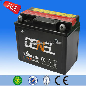 Dirt Bike Battery >> Gtx9a Bs Motorcycle Batteies Dirt Bike Batteries Atv Batteries 12v9ah Buy Denel Maintenance Free With Acid Pack Motorcycle Battery Of Good