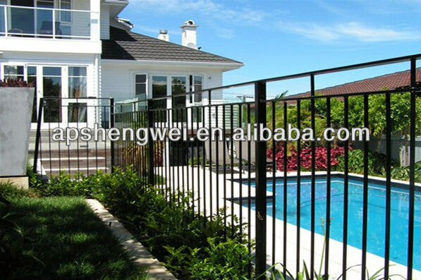 Cheap Pool Fence Ideas image of pool fencing ideas Used Pool Fencecheap Pool Fenceideas Pool Fencing