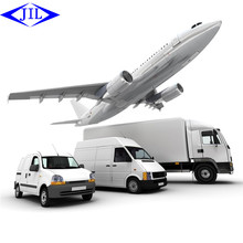 air amazon fba freight forwarder dhl shipping cost china alibaba germany