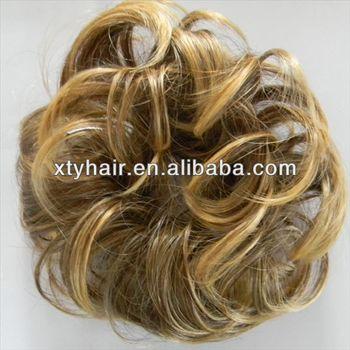 Cheap Cheer Curls Hair Pieces - Buy Hair