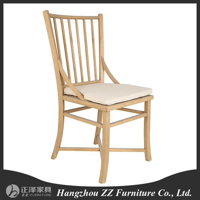 Wooden Dining Room Chair Parts Suppliers And Manufacturers At Alibaba