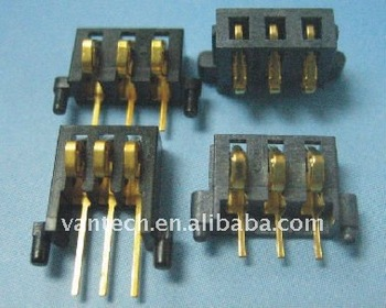 Electrical Contacts Spring Buy Battery Contact And
