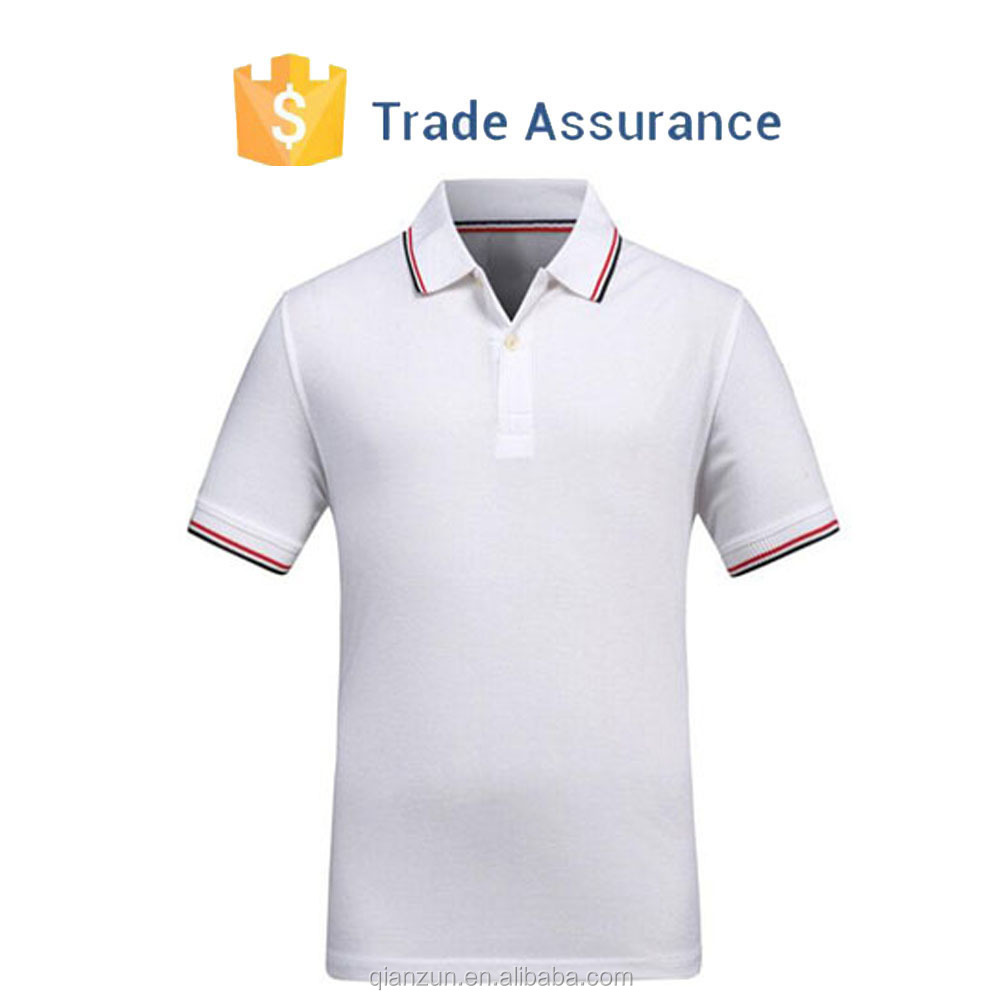 Cheap men 39 s stand collar short sleeve polo shirt buy for Cheap polo collar shirts