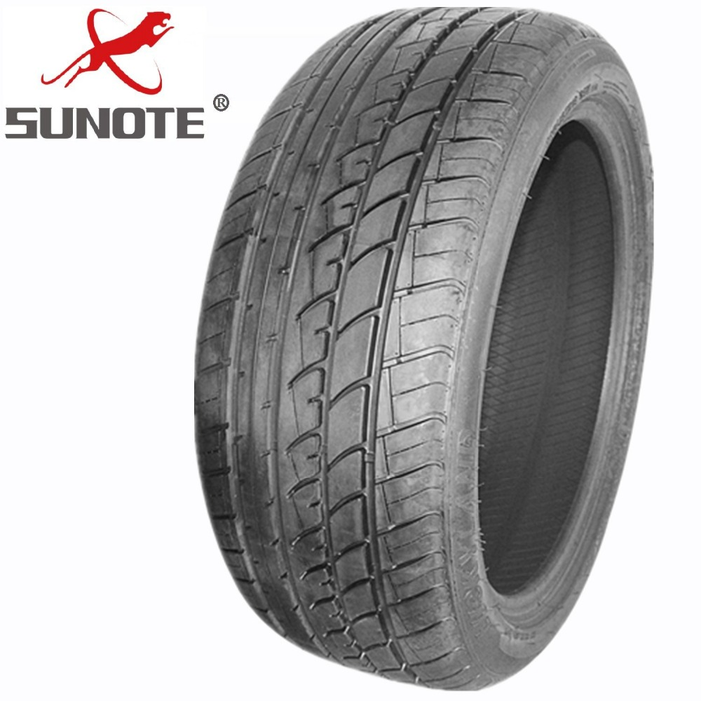 Buy Tires Online >> Top Quality Low Profit 13 14 15 Inch Passenger Car Tires Sizes Buy Car Tires Online Buy Top Quality Low Profit 13 14 15 Inch Passenger Car Tires