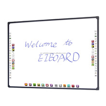 EIBOARD FC-82DG Multi User CCD Camera Optical Sensors Whiteboard Interactive