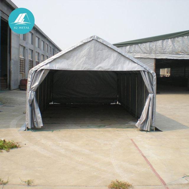 Jqa1020 Werbe Dach Klapp Carport Zelt Buy Auto Zelt,Dach