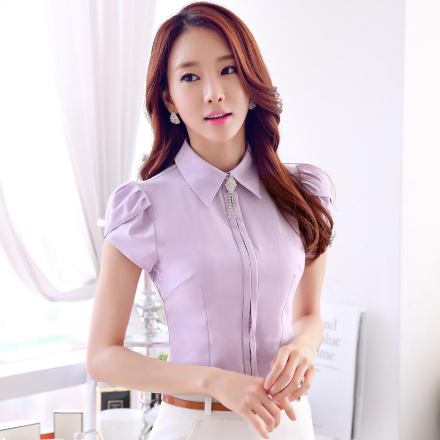 cheap female office uniform designs find female office uniform