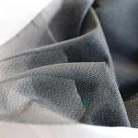 High Quality Cloth Material Interlining Cloth Material Fabric