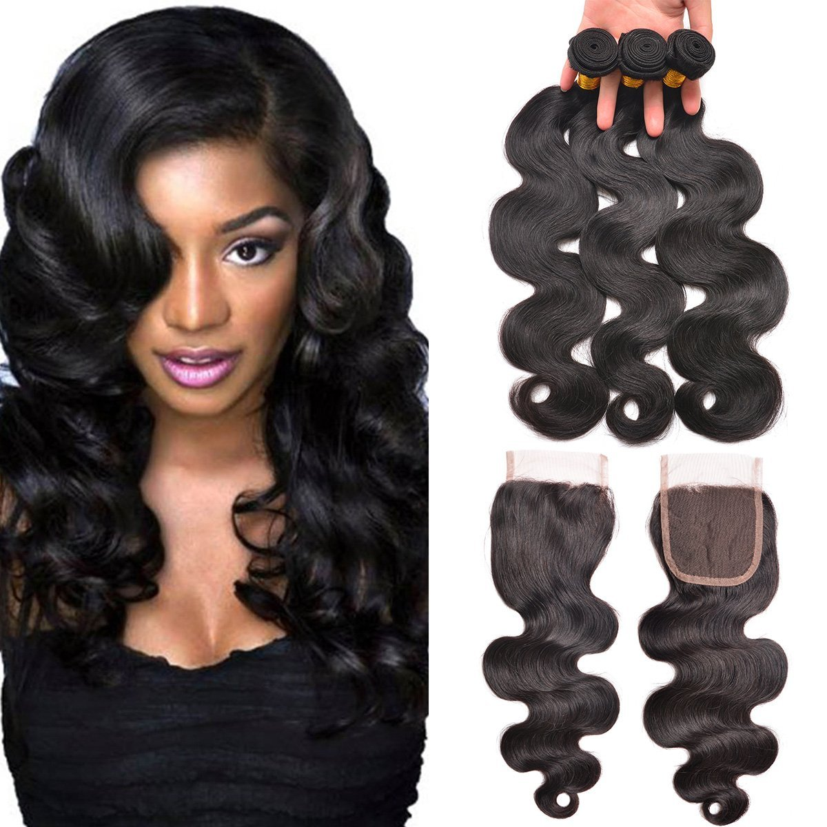 Cheap 12 Inch Brazilian Hair Weave Find 12 Inch Brazilian Hair