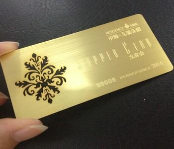 Free sample matte black metal business cards gold plated metal free sample matte black metal business cards gold plated metal business cards colourmoves