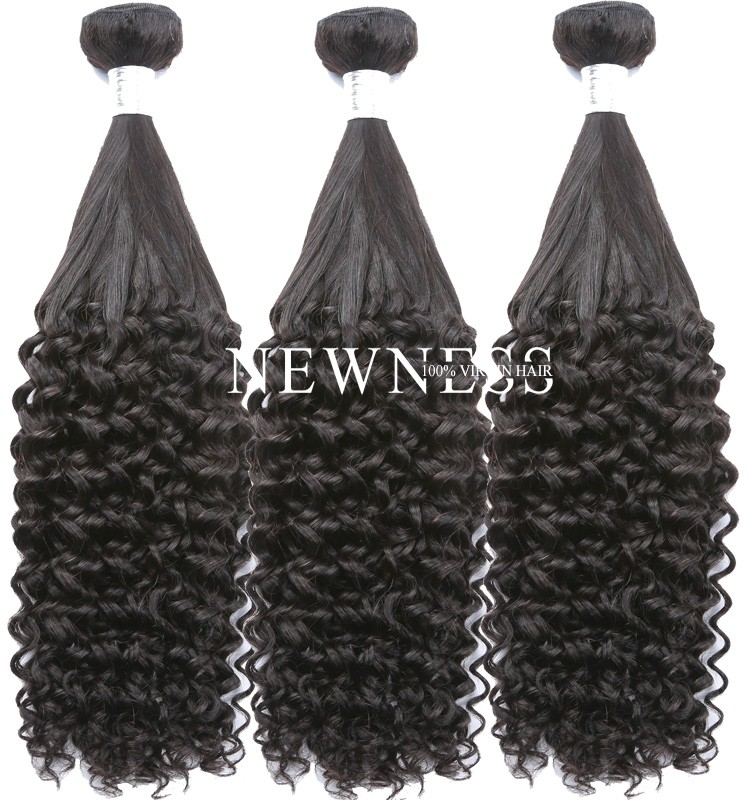 Cheap Hair Extensions York Remy Hair Review