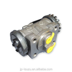Isuzu High Quality Brake Wheel Cylinders For NKR OEM NO:8971398410 / 8-97139841-0