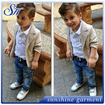 Venta Al Por Mayor Niños Usa Niños Ropa De Bebé Jeans 2016 Buy Vestido De Childrepantalones Vaqueros Para Bebésvestidos Para Niños Diseños 2016