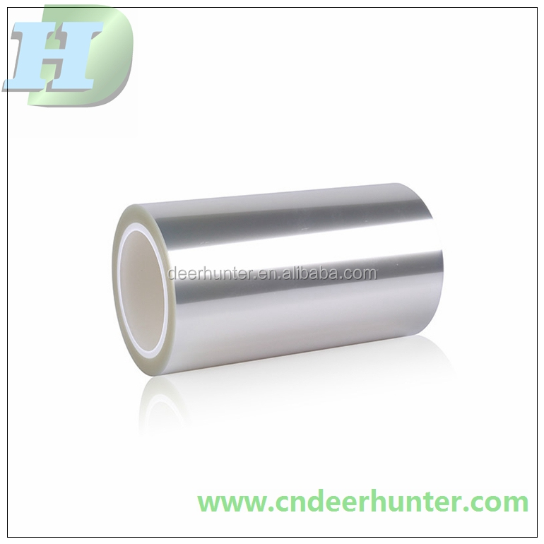 clear photo lamination film picture protective pvc film photographic lamination film