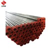 China manufacturers hs code hot dip galvanized steel pipe