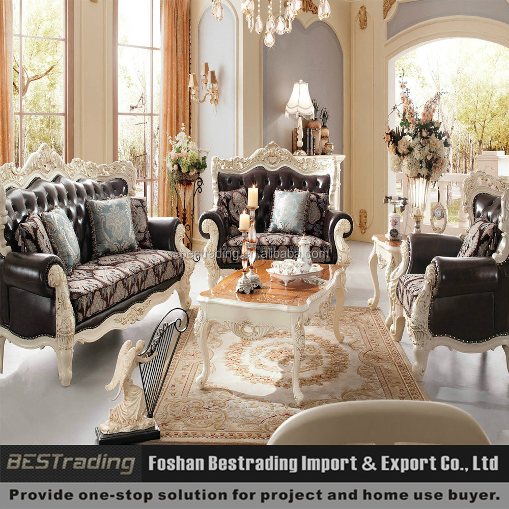 for elites leather home should decor sofas sofa be living your room
