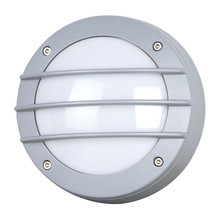 Outdoor Round surface mounting stair light LED boundary wall light