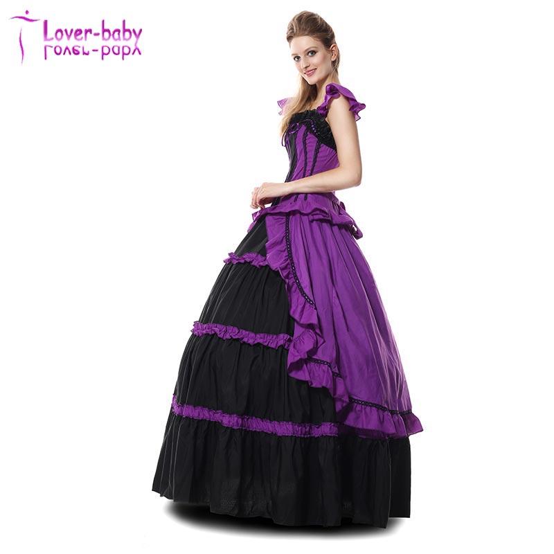 Venta al por mayor vestido negro xl-Compre online los mejores ...