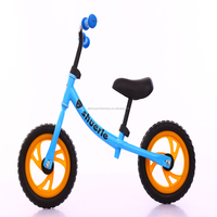 China factory sale cheap children Kids balance bike/Kids bicycle children bicycle