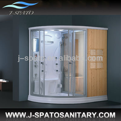 Portable Toilet And Shower Room Portable Toilet And Shower Room Suppliers And Manufacturers At Alibaba Com